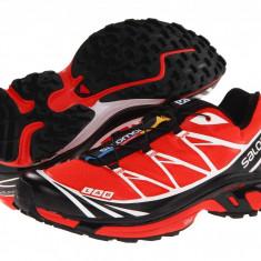 Pantofi Salomon S-Lab XT 6 | 100% originali, import SUA, 10 zile lucratoare - Pantofi barbati