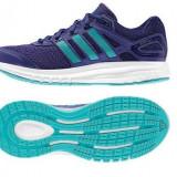 Adidasi copii, Unisex - Adidasi ADIDAS Duramo 6k, running, originali, in cutie marimi 38 2/3 si 40