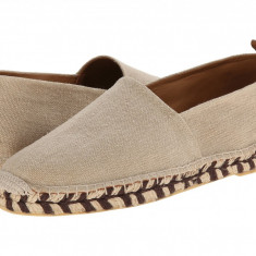 Mocasini Ralph Lauren Collection Polo Refined Beaton | 100% originali, import SUA, 9-10 zile lucratoare - Mocasini barbati