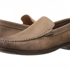Pantofi Clarks Breken Free   100% originali, import SUA, 10 zile lucratoare - Pantofi barbati