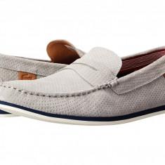 Pantofi Lacoste Chanler 4 | 100% originali, import SUA, 10 zile lucratoare - Pantofi barbati