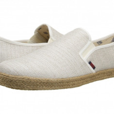 Mocasini Ben Sherman Prill Slip-On 2   100% originali, import SUA, 9-10 zile lucratoare - Pantofi barbati