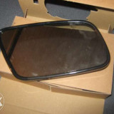 Oglinda dr Audi HELIOMATA A3, A4, A6, A8