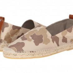 Pantofi Ralph Lauren Collection Bowsworth | 100% originali, import SUA, 10 zile lucratoare - Pantofi barbati