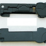 Sonerie/buzzer iPhone 4G originala - Sonerie telefon