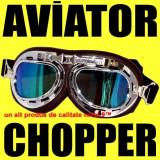 CHOPPER NAZI pilot ww2