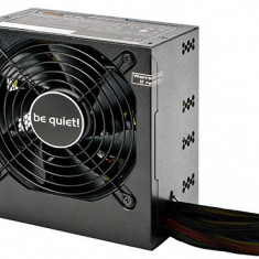 Sursa PC - Sursa Be Quiet System Power 7, 700W, 80 Plus Silver