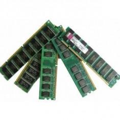 Memorie RAM, SDRAM, 512 MB - Memorii SDRAM 512MB - 133Mhz testate si 100% functionale