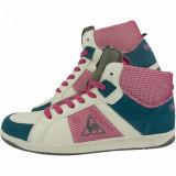 Pantofi sport femei Le Coq Sportif Toulouse Mid #1000000561289 - Marime: 38