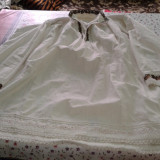Costum populare - IE BARBATEASCA DIN ZONA BISTRITA IMACULATA reducere