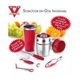 Storcator de fructe - Pro V Juicer