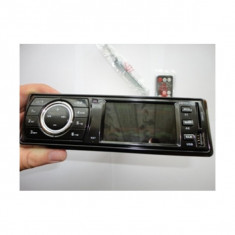 CD Player MP3 auto - Mp3 Player Auto Cu USB Si Telecomanbda ARTECH