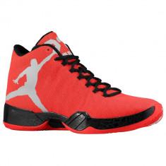 Adidasi barbati - Ghete baschet Jordan AJ XX9 | 100% originale, import SUA, 10 zile lucratoare - e20708