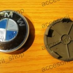 Capace janta - Capacele janta BMW mari 69 mm