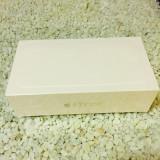 iPhone 6 Apple 64 gb, Argintiu, Neblocat