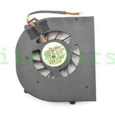 Cooler laptop Acer Aspire 5335G