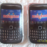 Blackberry 8520 - 9300