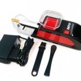 Aparat electric de facut tigari Injector pentru injectat tutun Gerui GR-12-004