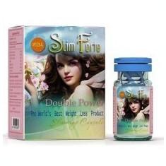 Produs de Slabit - Slim Forte-Pastile de slabit.Lichidare stoc.