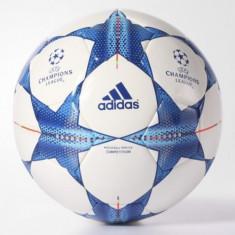 Minge fotbal - MINGE ADIDAS FIN15COMP COD S90228