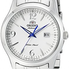 Orient Women's FNR1Q005W0 Charlene Analog Display | 100% original, import SUA, 10 zile lucratoare af22508 - Ceas dama