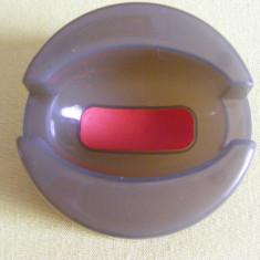 Presa cu buton pentru metod Feeder - Plumbi Pescuit