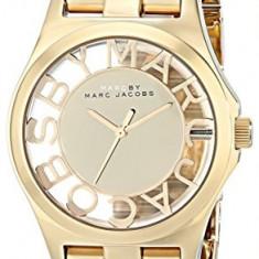 Marc by Marc Jacobs Women's MBM3206   100% original, import SUA, 10 zile lucratoare af22508 - Ceas dama