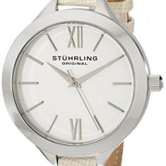 Stuhrling Original Women's 975 01 Vogue   100% original, import SUA, 10 zile lucratoare af22508 - Ceas dama