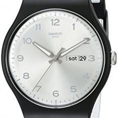 Swatch Unisex SUOB717 Originals Analog Display | 100% original, import SUA, 10 zile lucratoare af22508 - Ceas dama