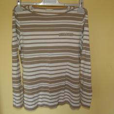 Bluza dama - Bluza pentru femei de la lc waikiki marime L