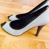 Pantofi damă Christelen-B (Musette)