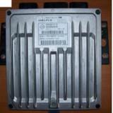Calculator / Unitate ECU Dacia Logan diesel 1.5