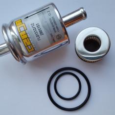 Filtru GPL - Set filtre gaz gpl Stag Tomasetto Fratelli