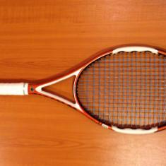 Racheta tenis Wilson Ncode N-Tour Two - Racheta tenis de camp Wilson, Performanta, Adulti