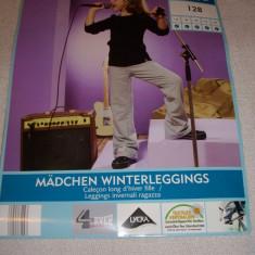 Haine Copii peste 12 ani - Pantaloni de trening fete, NOI, marca ALIVE