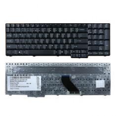 Tastatura laptop Acer Aspire 5335 TL6026