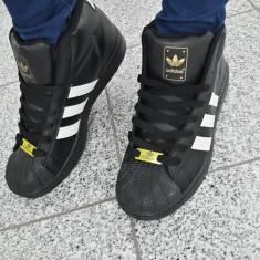 Ghete barbati - Ghete Adidas Superstar