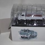 Horch H3 - 1/43 - Macheta auto