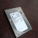Hard disc PROFESIONAL 500GB SATA 3.5