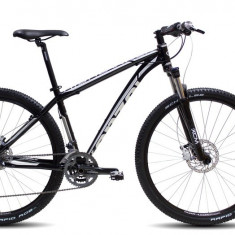"Mountain Bike - Kenzel Highlander 900 ""2015"""
