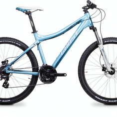 Mountain Bike - Bicicleta Ghost Miss 1200 2014