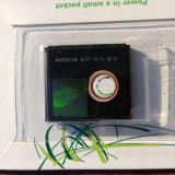 Baterie telefon, Li-ion - Baterie 8800 bp-6x originala
