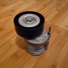 Intinzator intinzatoare accesorii agregate curea transmisie Volkswagen Polo ! - Intinzator curea transmisie, POLO (9N_) - [2001 - 2009]