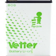 Baterie telefon - Acumulator HTC BA S960 | Desire 310 | 2000 mAh|Vetter