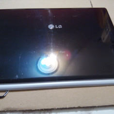 Capac display LG R510 / R51 - Carcasa laptop