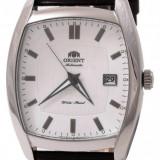 Ceas Orient FERAS006W0 Classic Barbatesc