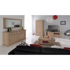 Oglinda BERGEN Ro - Oglinda dormitor