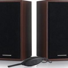 Boxe PC - Boxe Modecom MC-SF05