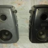 Boxe Sony model rar