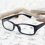 Optica medicala - Ochelari de vedere unisex dioptrii +2.0